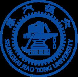 上海交通大学多伦多校友会